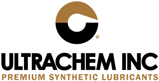 Ultrachem-logo1-3.png