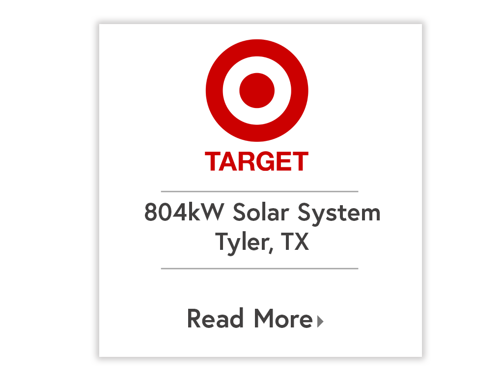 target-tyler-tx-website-tombstone.png