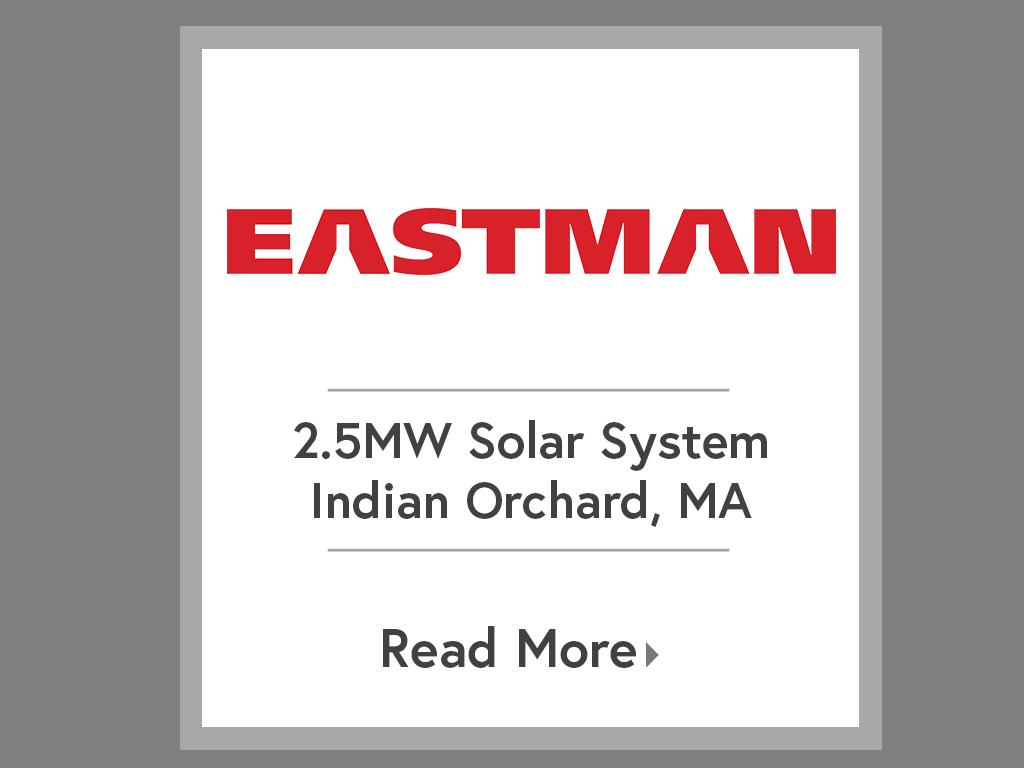 eastman-website-tombstone.png