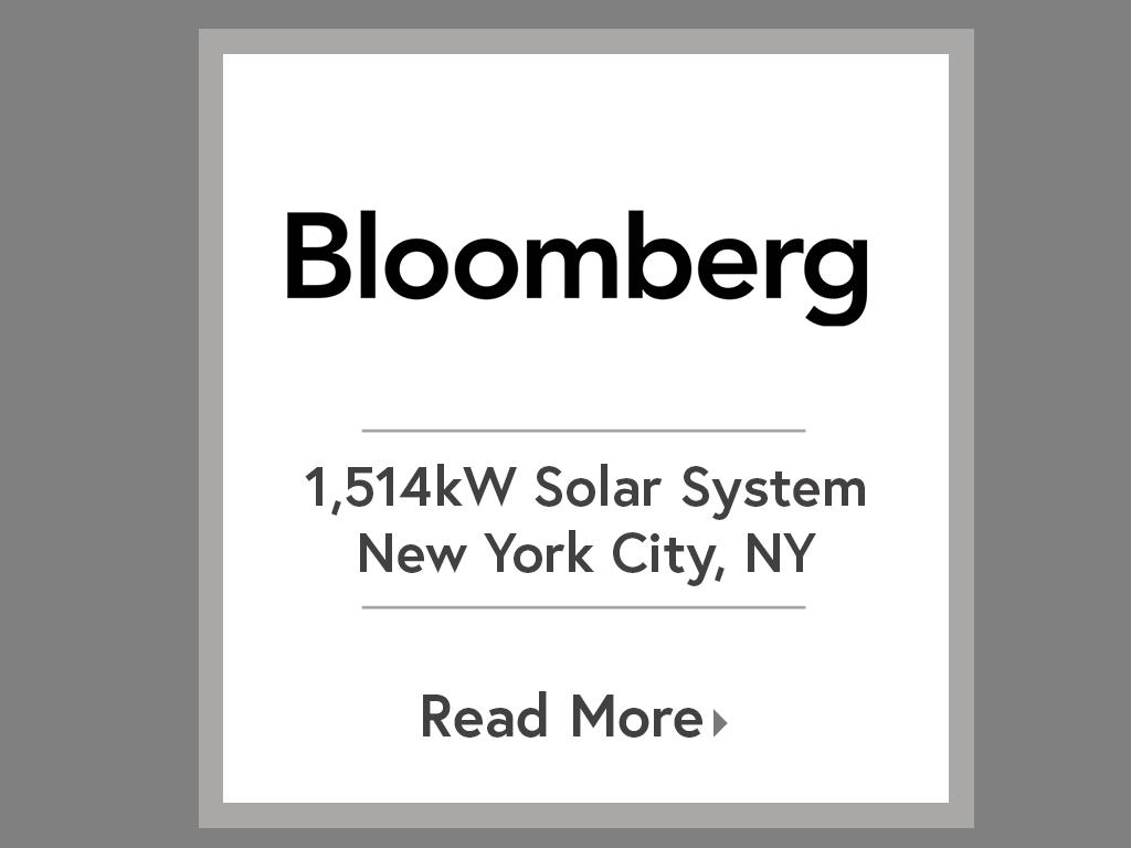 bloomberg-website-tombstone.png