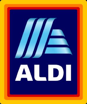 2018-aldi-logo.png
