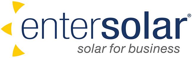 signature-es-logo.jpg