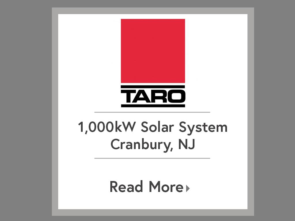 taro-website-tombstone.png