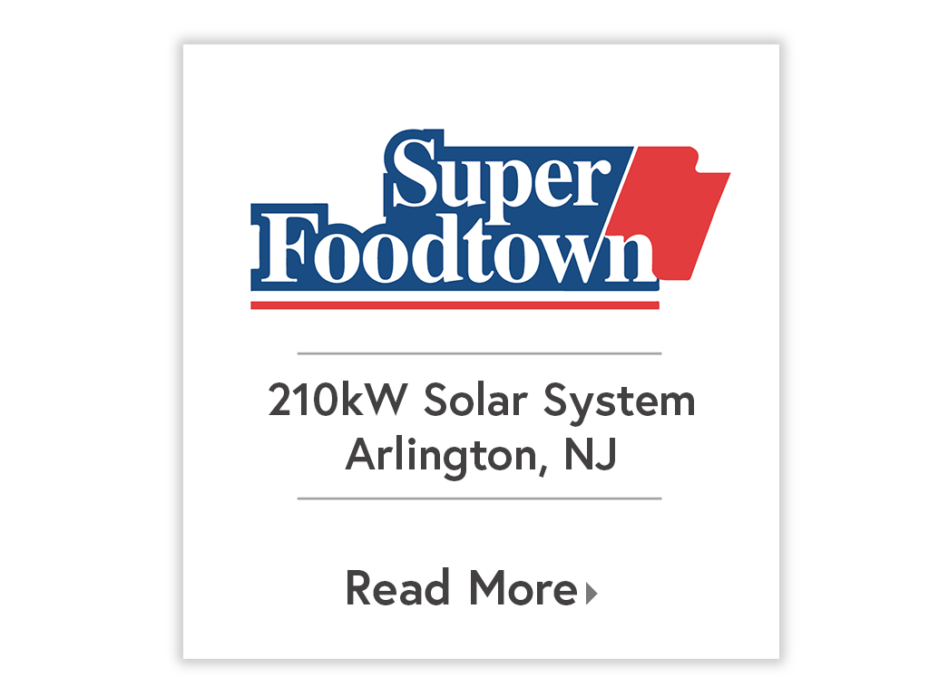 superfoodtown-website-tombstone.png