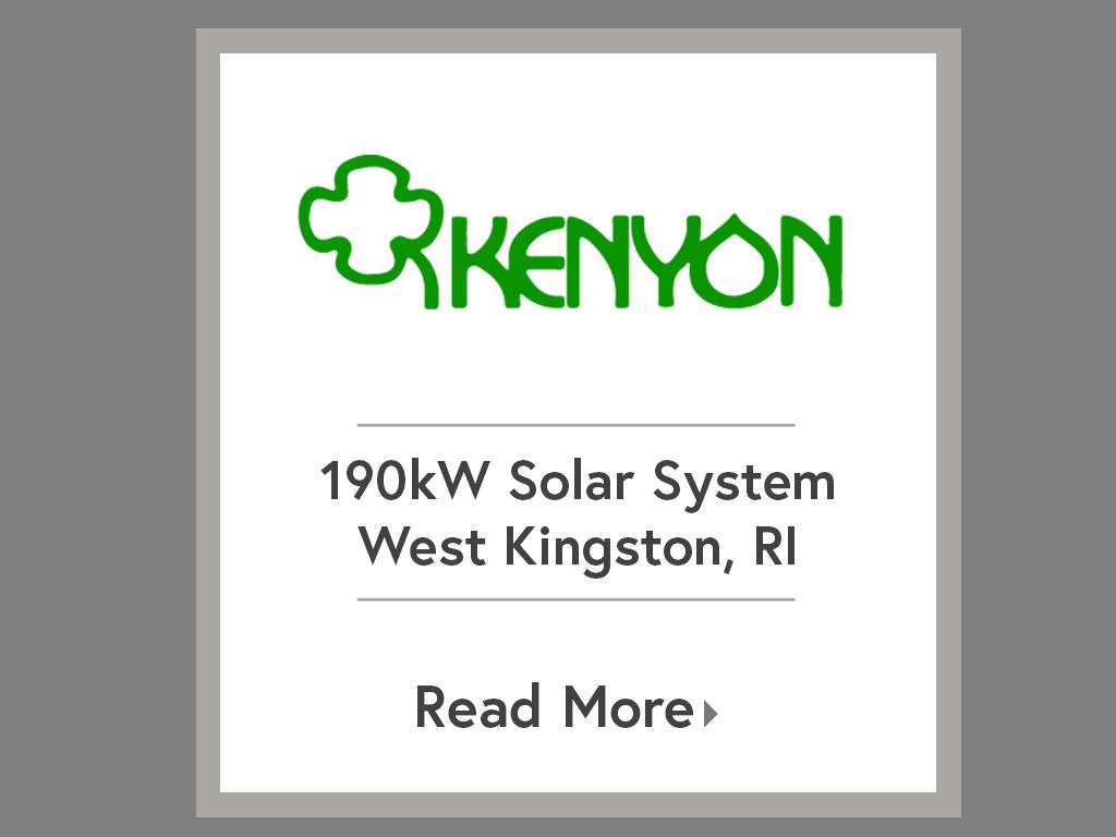 kenyon-website-tombstone.png