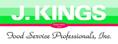 Jkings-sm.jpg