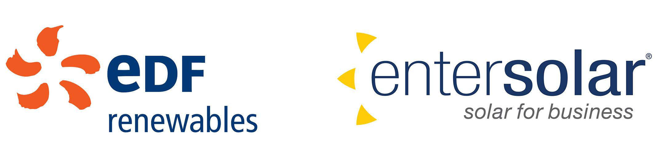 edf-entersolar-banner-LRG.png