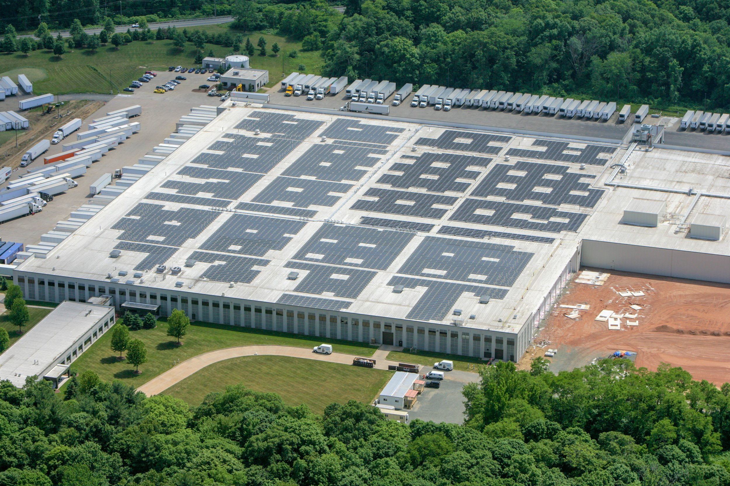 entersolar-aldi-connecticut.jpg