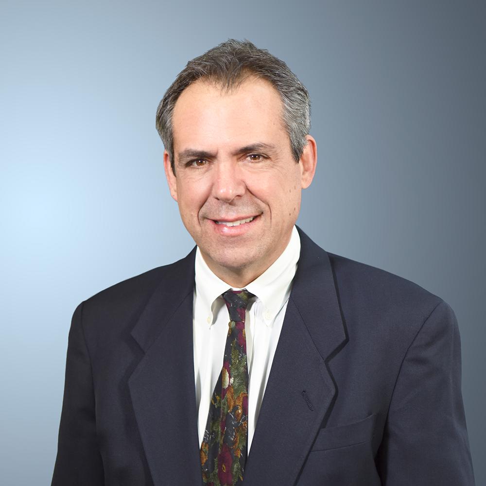 Douglas Distefano