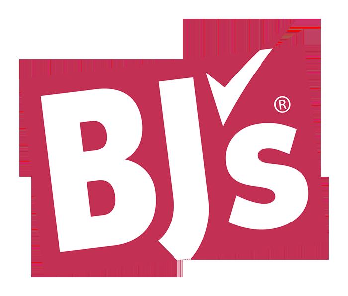bjs-wholesale-logo.png