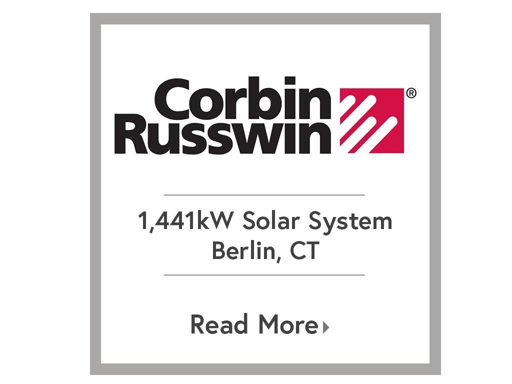 Corbin-Russwin-Tombstone.png