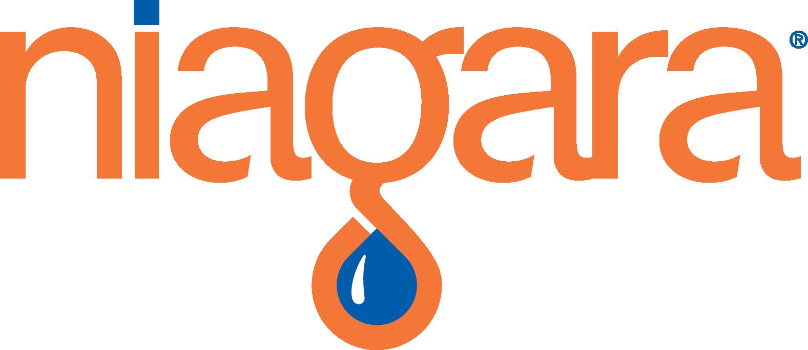 Niagara-logo-color.png
