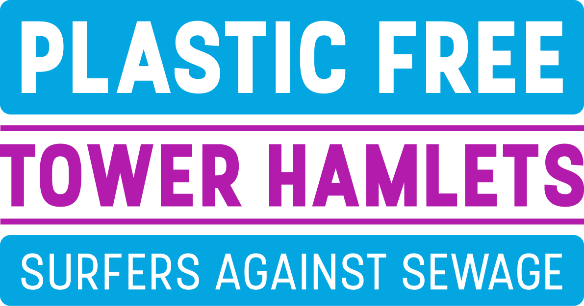 Tower Hamlets - screen quality (1).png
