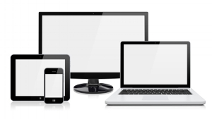 multiple-devices.jpg