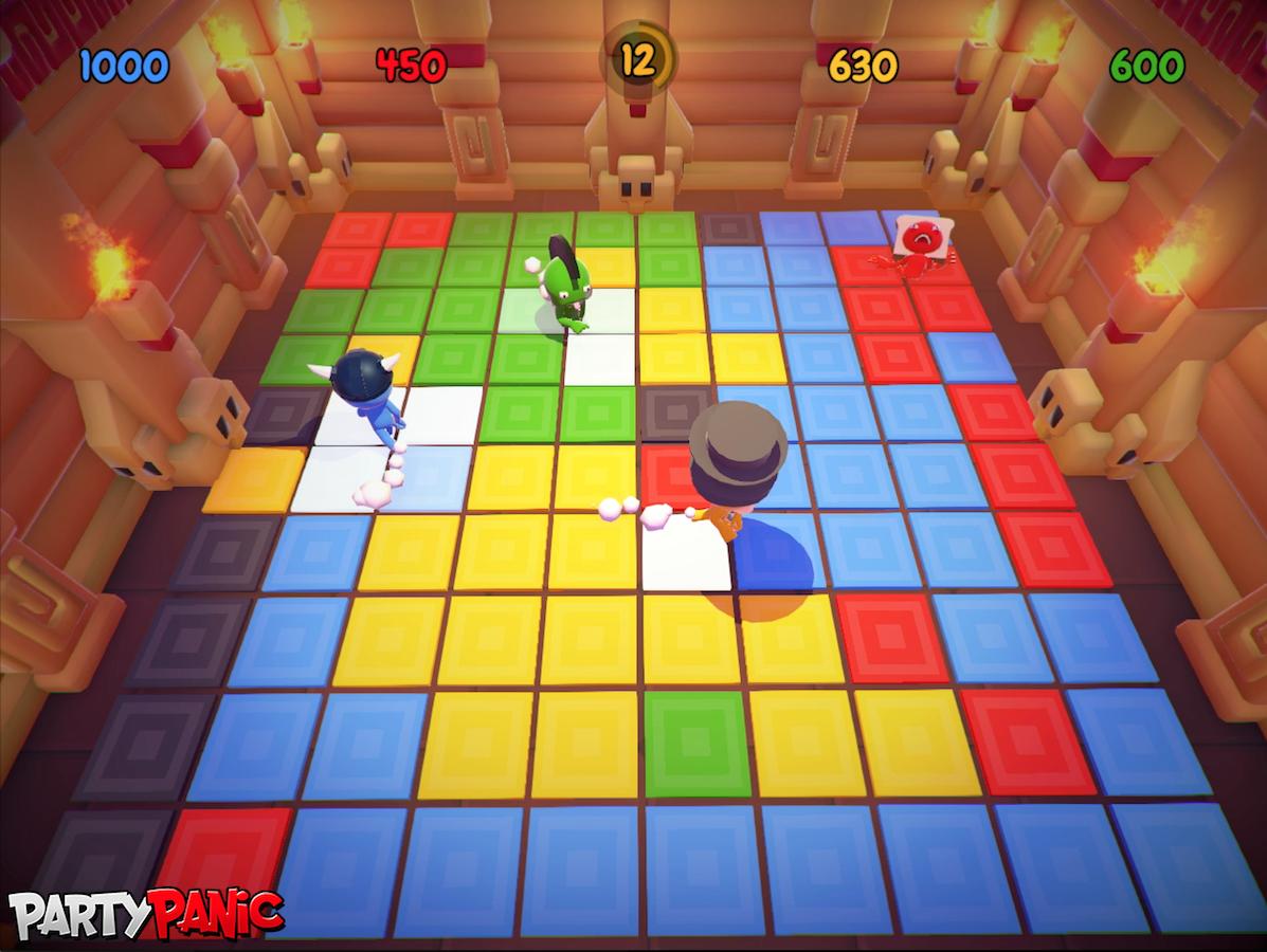 PartyPanic_Screenshot03.png