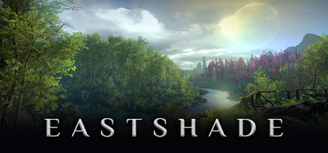 Eastshade - You are a traveling painter, exploring the island of Eastshade. Capture the world on canvas using your artist's easel. Talk to the inhabitants to learn about their lives. Make friends and help those in need. Visit cities, scale summits, unearth mysteries, and discover forgotten places!