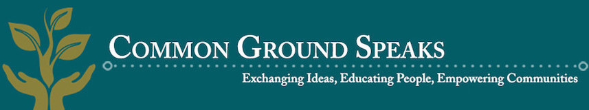 cropped-cropped-cropped-common-ground-banner-letterhead-1-2.jpg