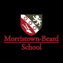 MBS_Logo2.png