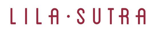 logo lettering.jpg