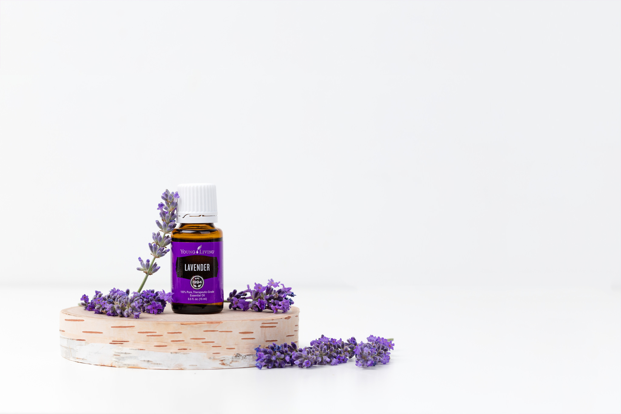 Young Living Oil.jpg
