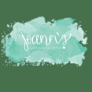 joanns logo.png
