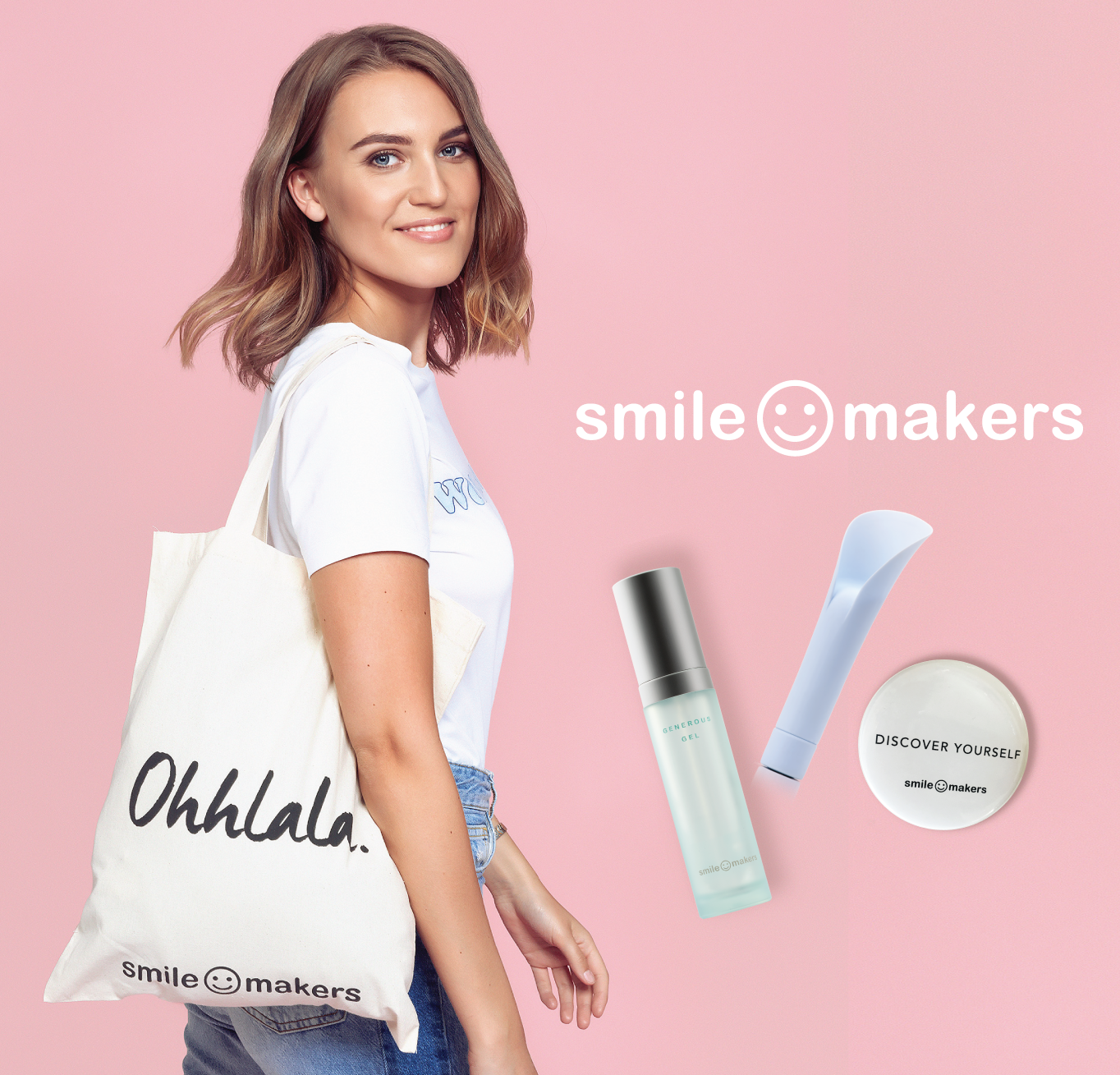 Smile Makers.png