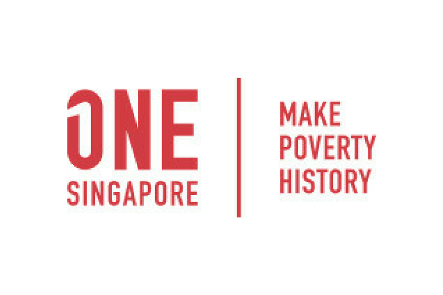 ONE SG logo.png