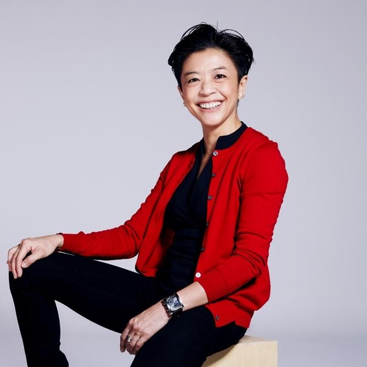 Dr. Julinda Lee - Women's Health Expert