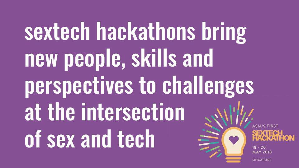 Hackathon Card #3.jpeg