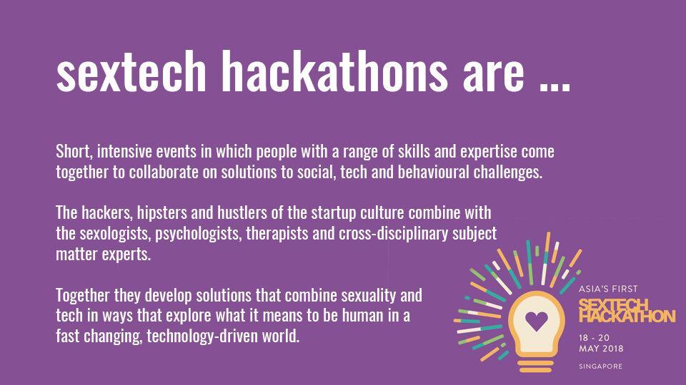 Hackathon Card #1.jpeg