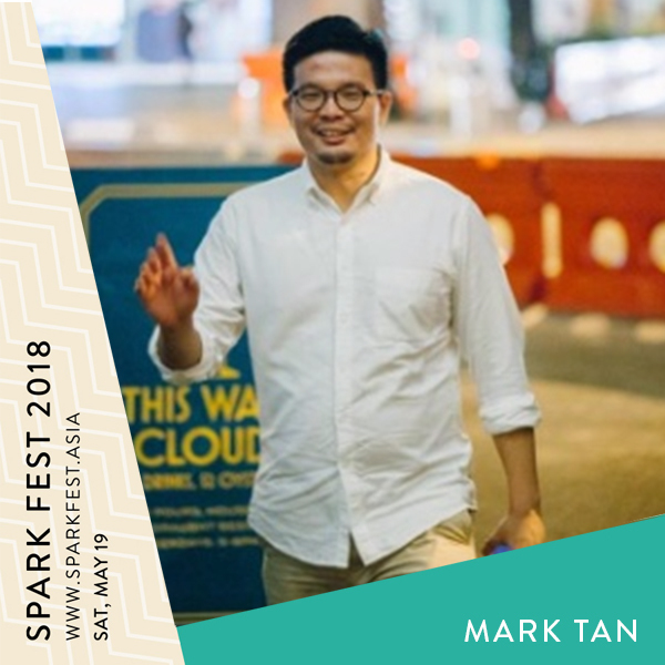 Mark Tan is the founder and CEO of Rice, a digital media site that takes unfiltered perspectives on contemporary Asian culture. He also owns and manages Allscript, a magazine distribution company that represents titles such as Vanity Fair, The Economist and Monocle. Speaking on our panel about Bringing Consent Into The Real World, Mark shares his perspective on communication and boundaries IRL. Catch him tomorrow at @thehivesingapore Lavender #SparkFestAsia #LoveMoreConsciously