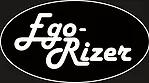 Ego-Rizer