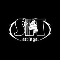 SIT Strings