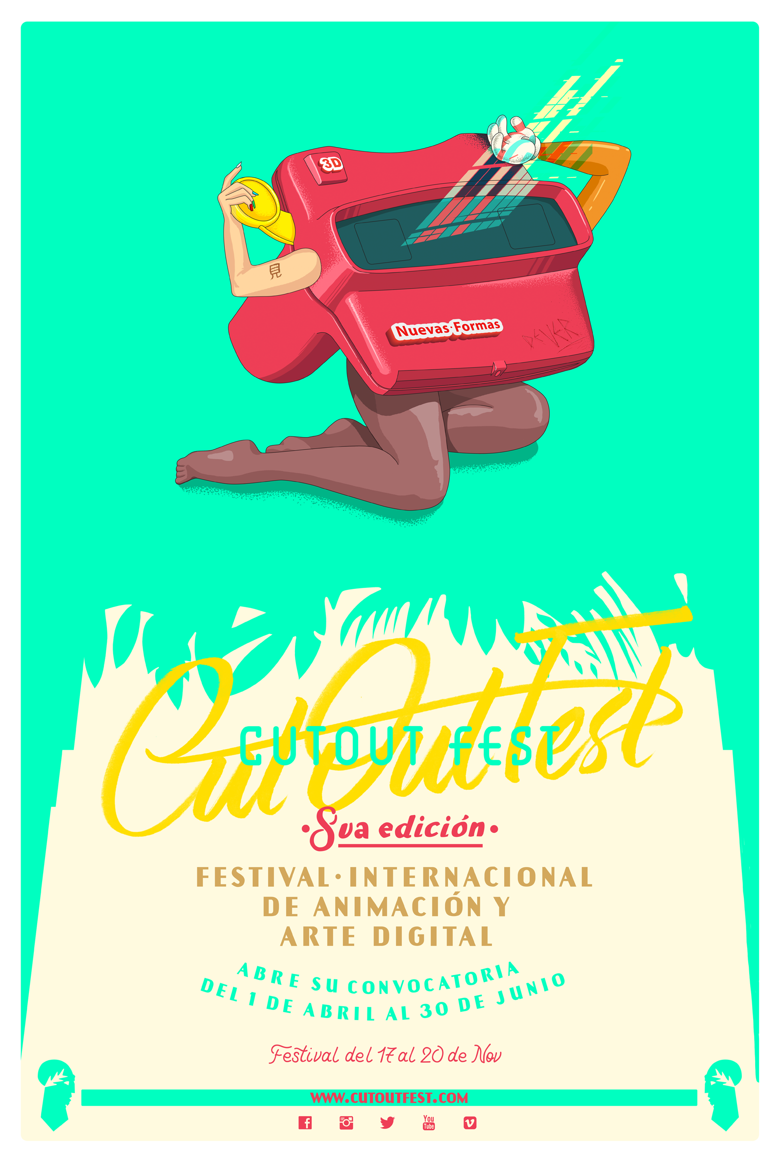 AL_Website_CutOutFest_01.png