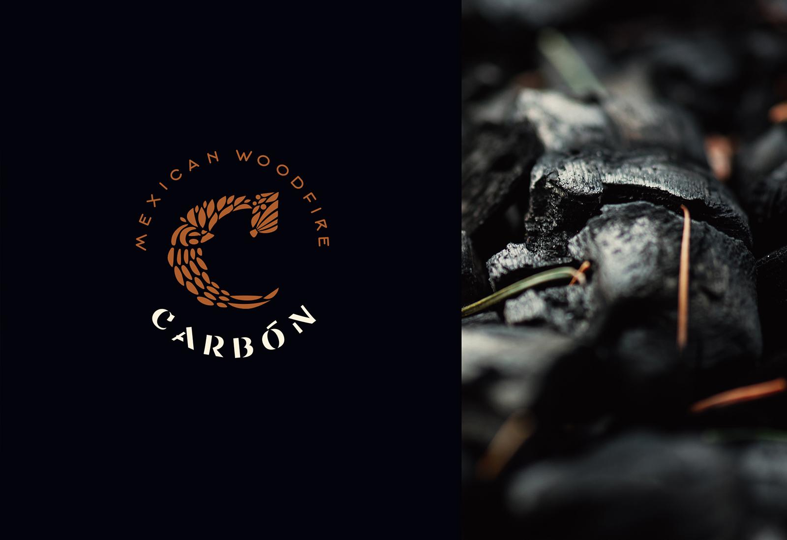 AL_Website_Carbon02.jpg