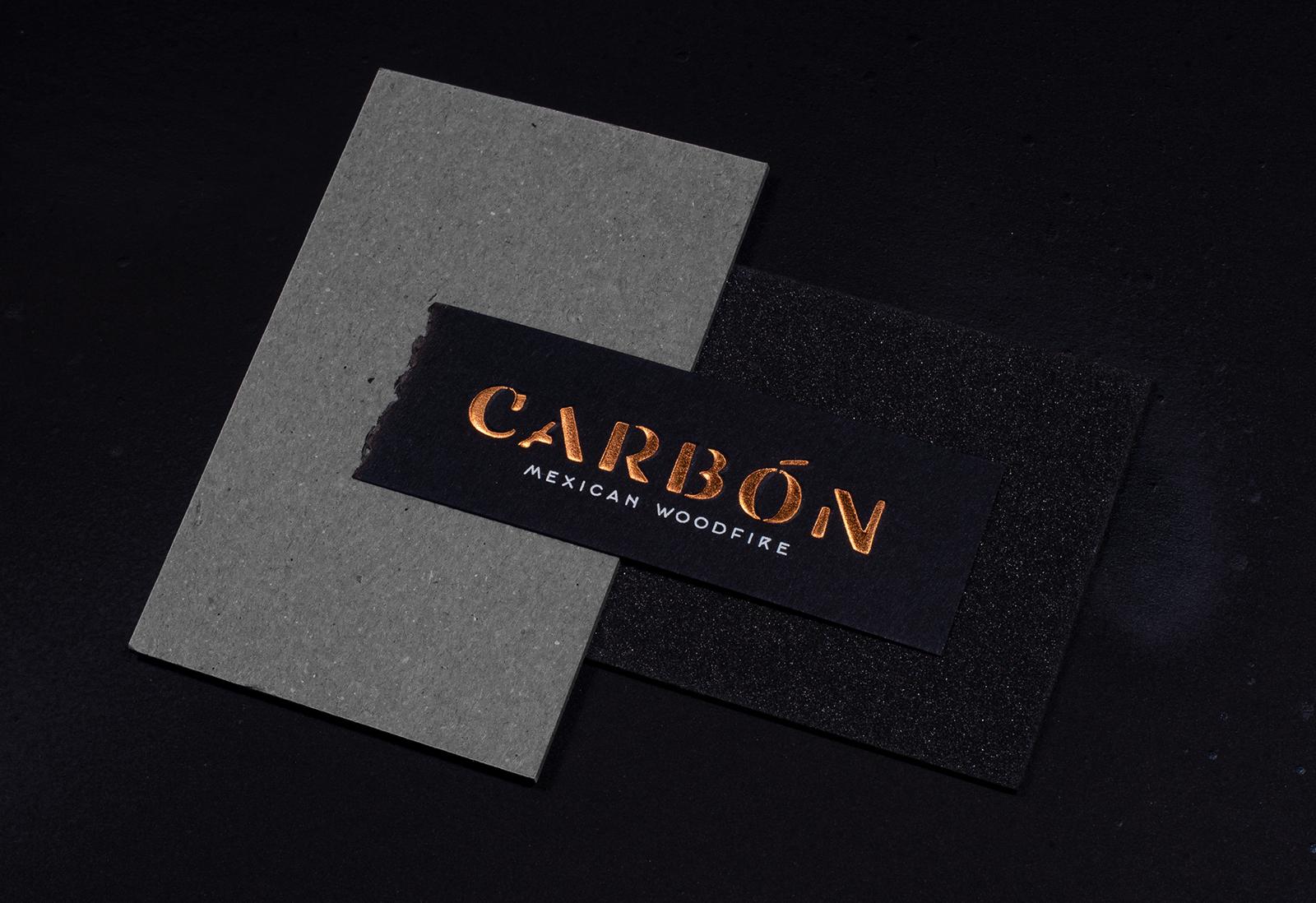 AL_Website_Carbon05.jpg