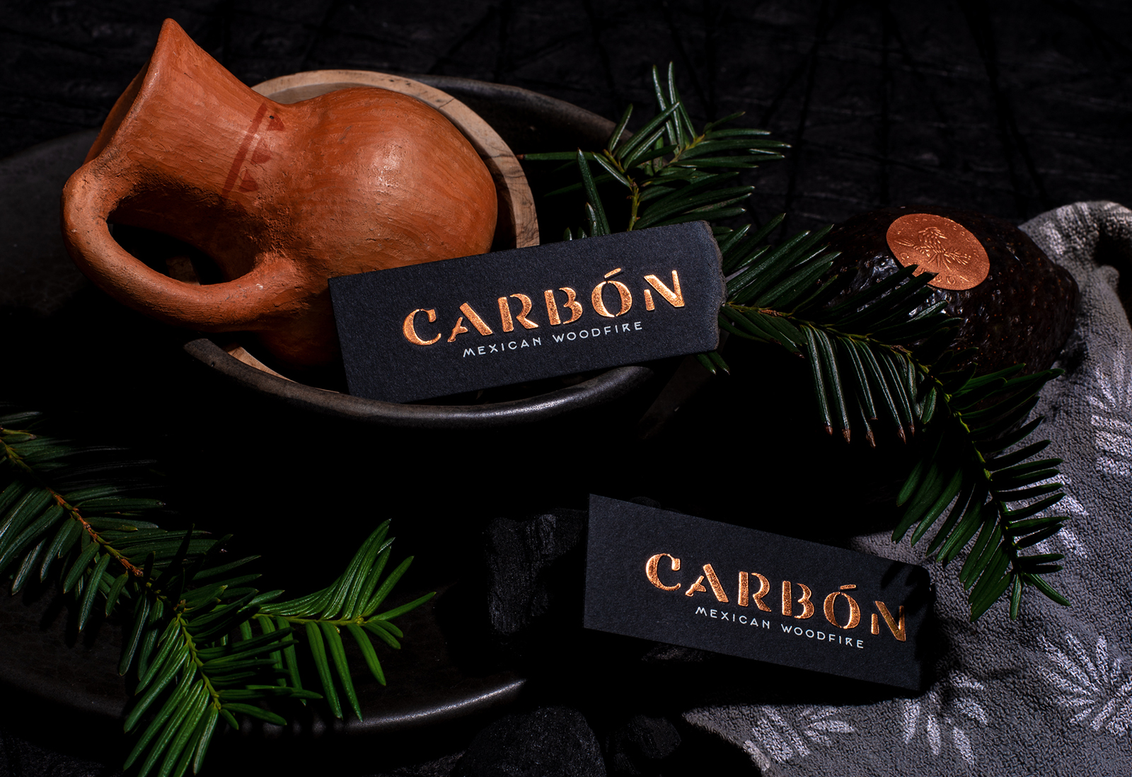 AL_Website_Carbon07.jpg