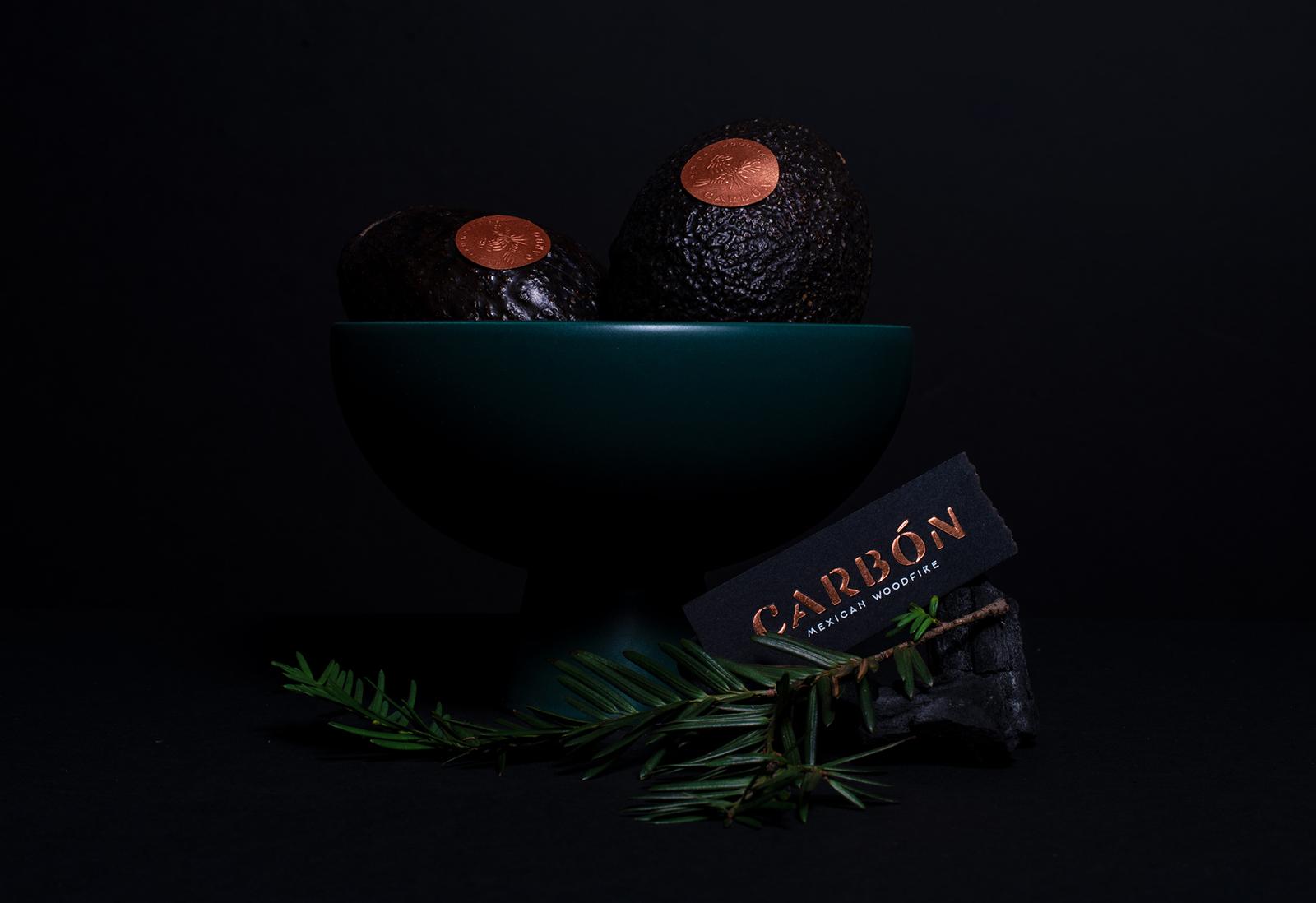 AL_Website_Carbon08.jpg