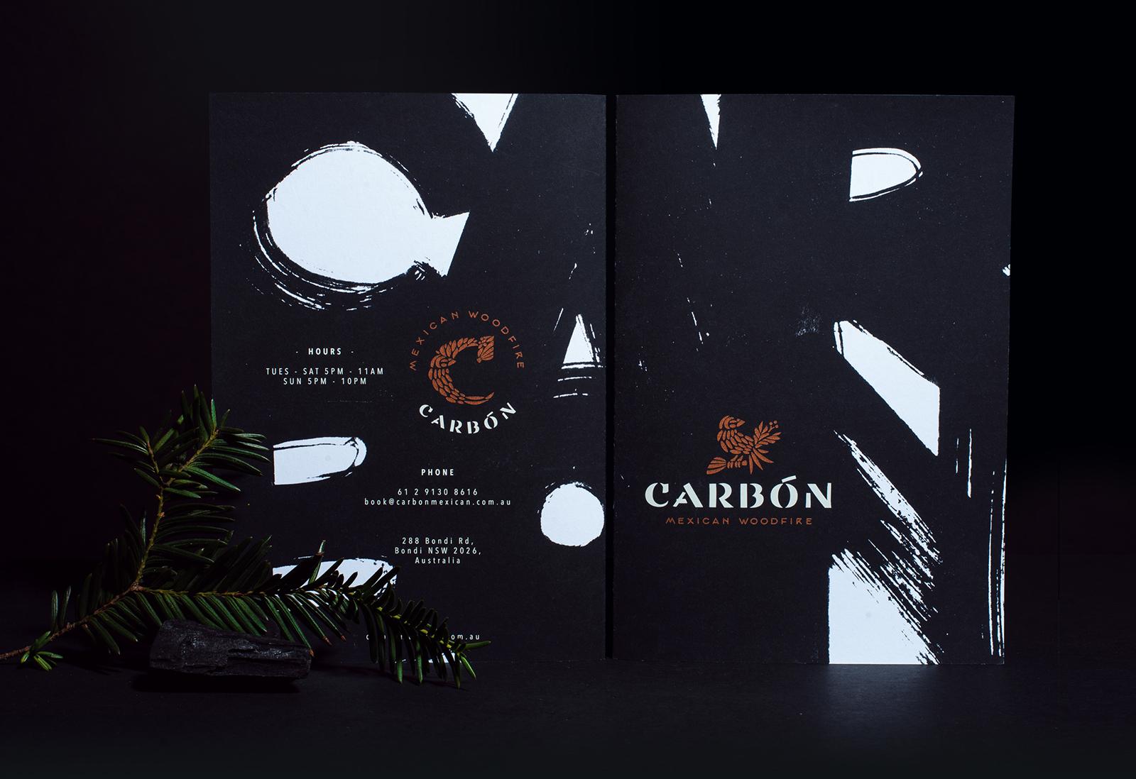 AL_Website_Carbon11.jpg