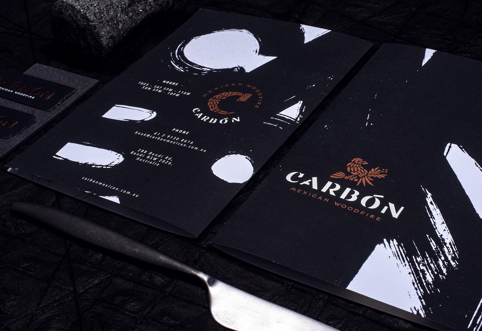 AL_Website_Carbon13.jpg
