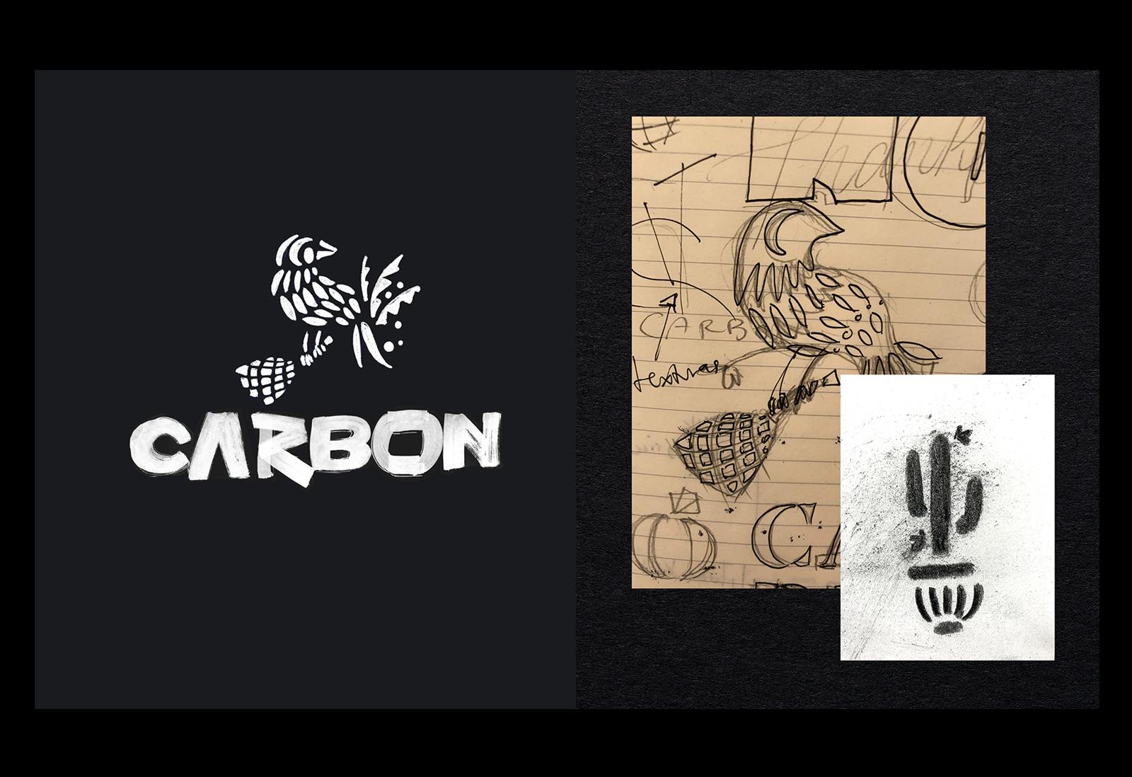 AL_Website_Carbon14.jpg