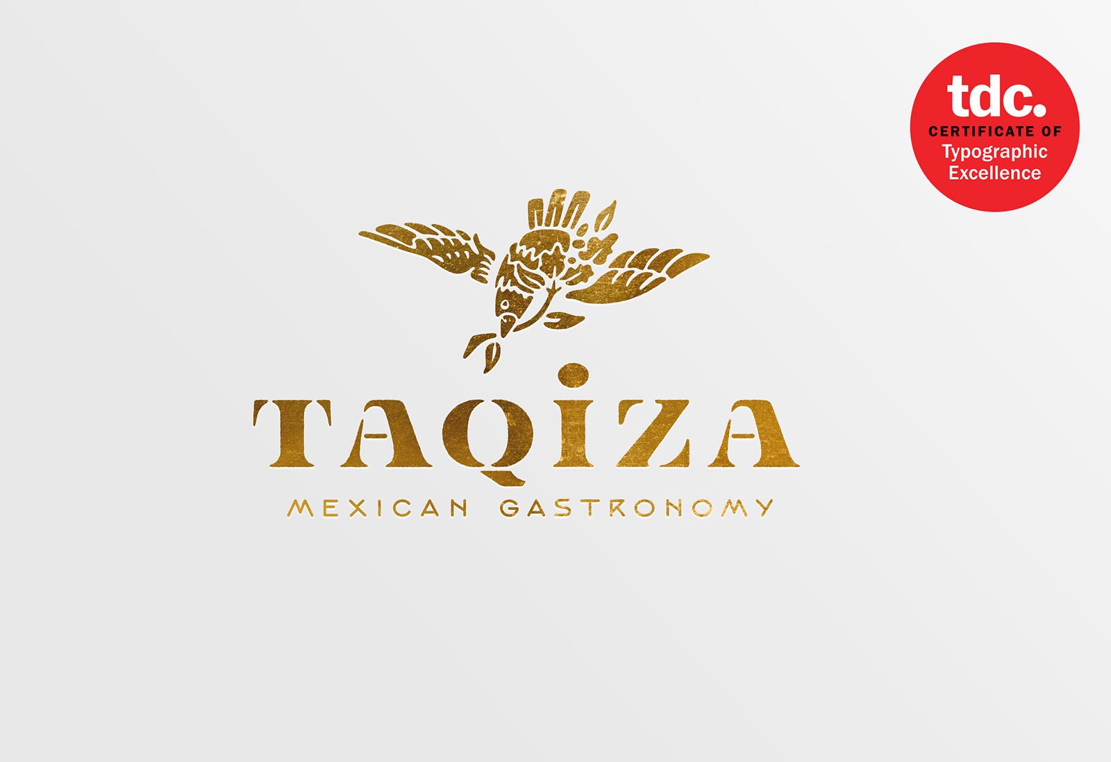 AL_Website_Taqiza03.jpg
