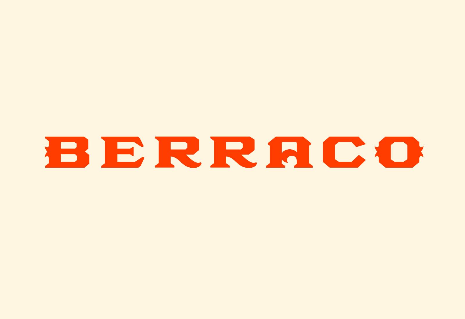AL_Website_Berraco10.jpg