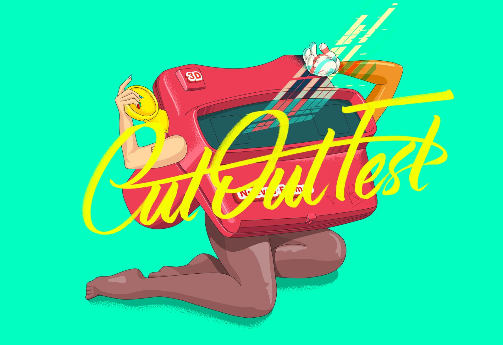 Cutout Fest