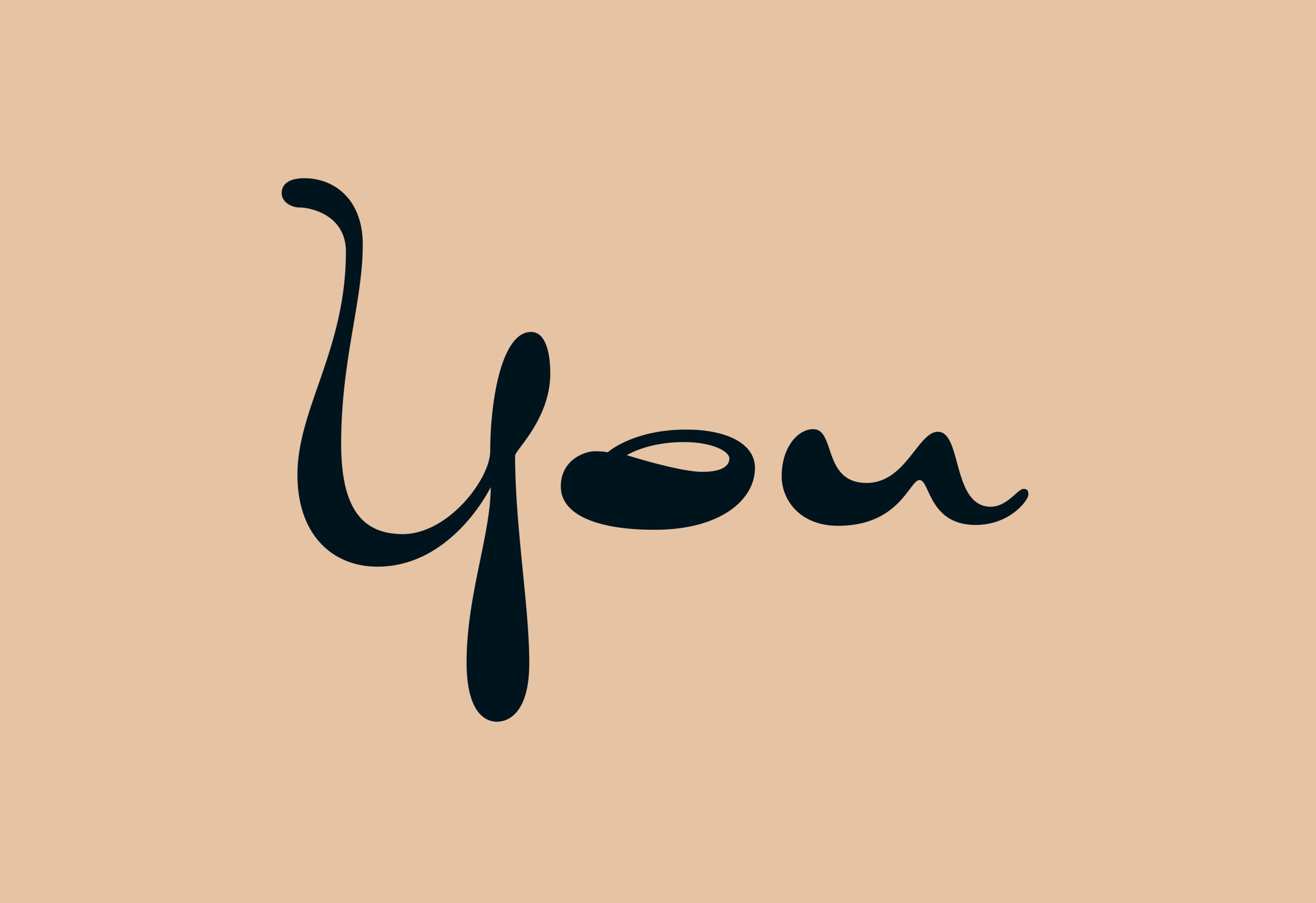 Website_Type_Lettering_-01.png