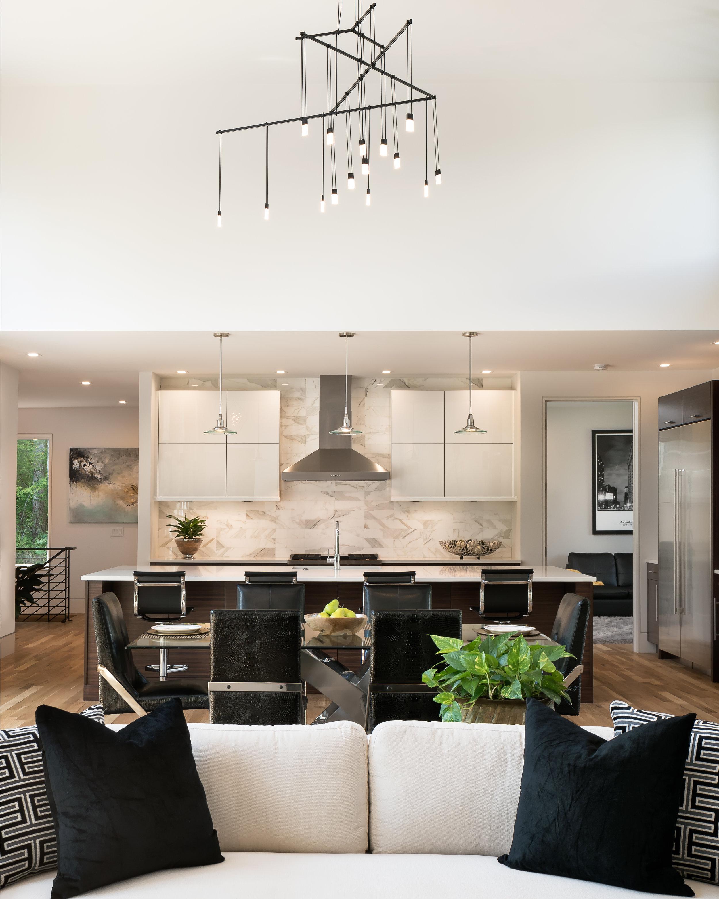 Asheville Real Estate Broker