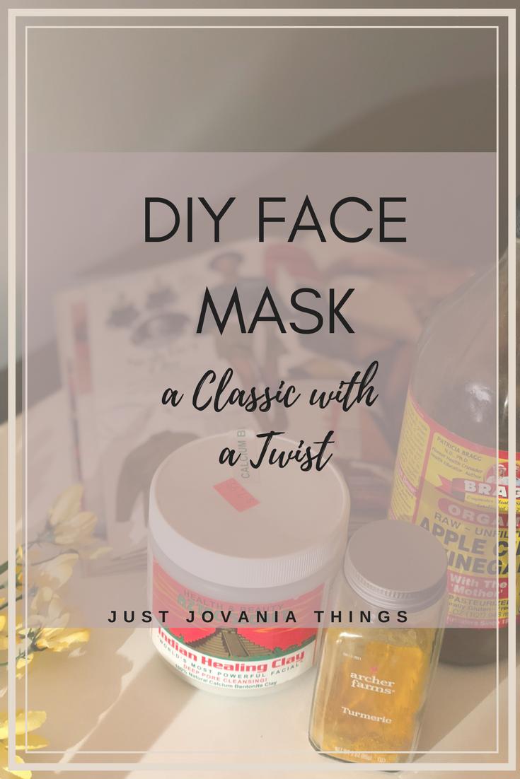 DIY FACE MASK.png