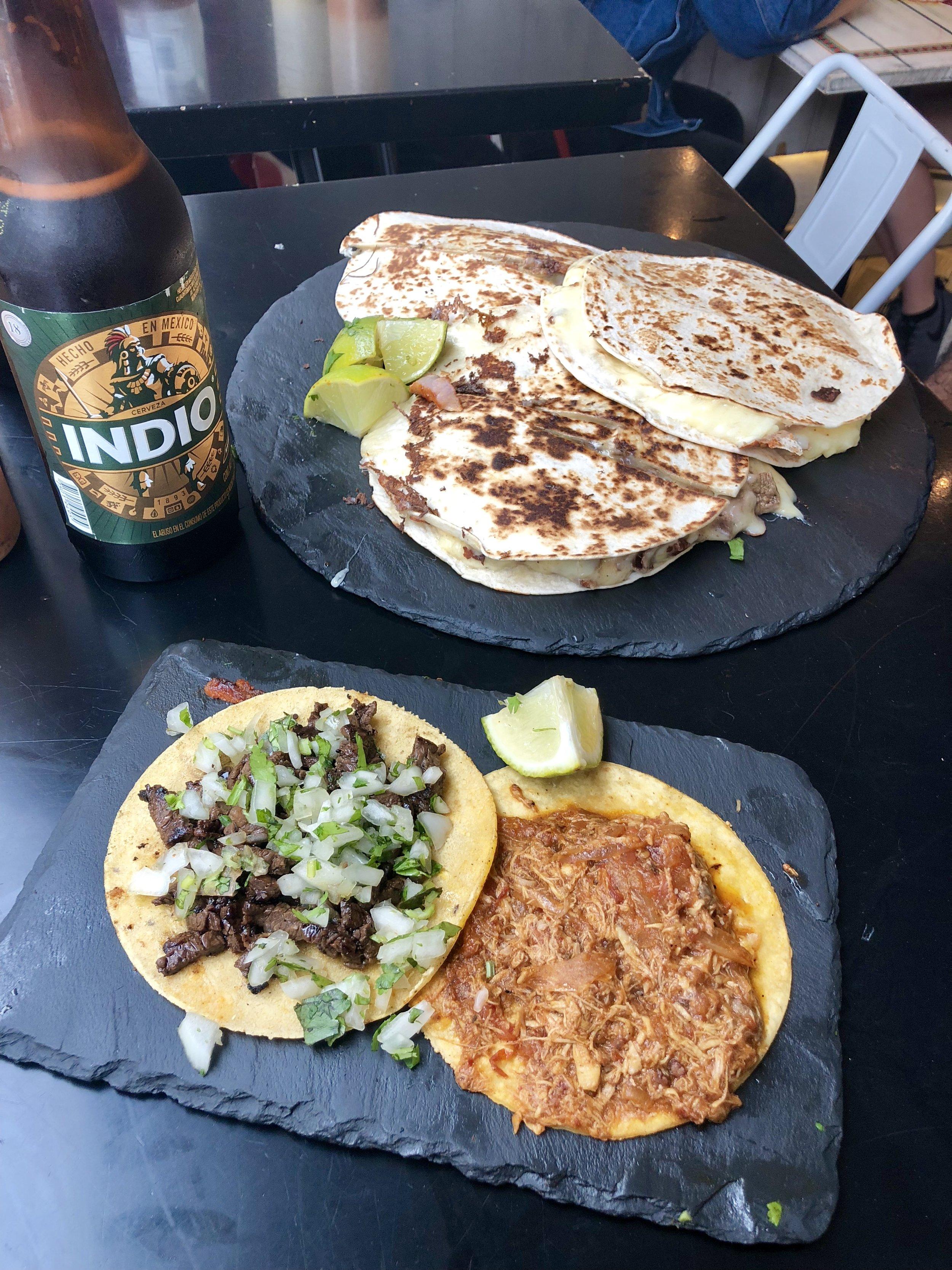 taco+beer.jpg