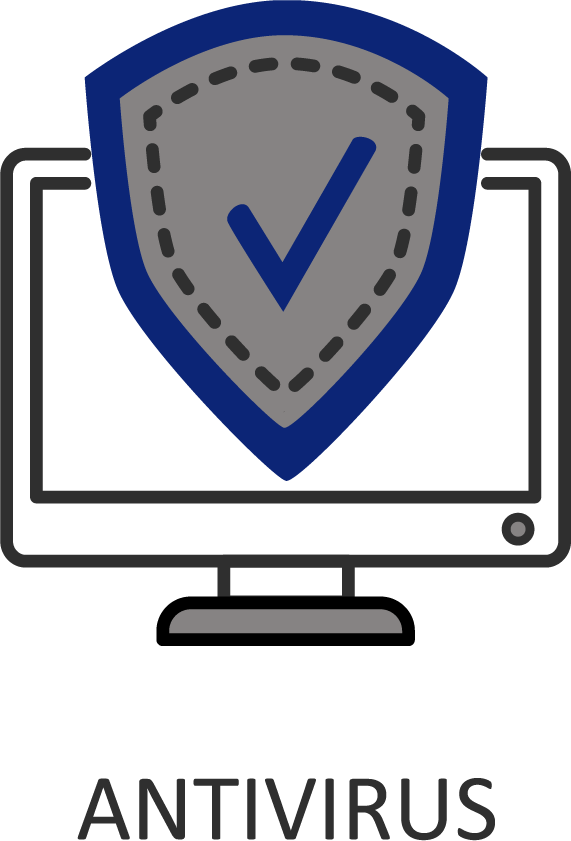 antivirus graphic.png