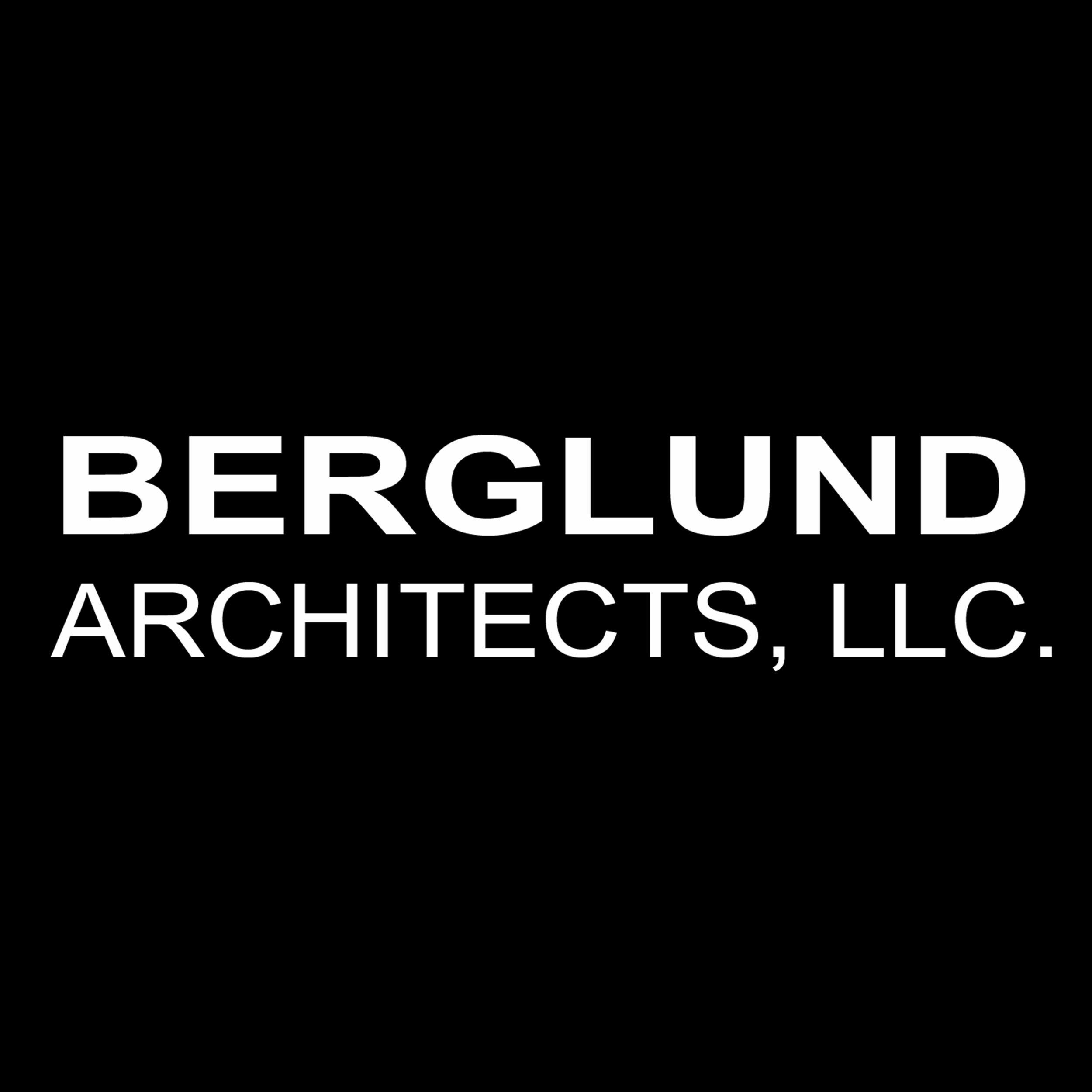 Berglund-Logo-stacked-square-3000x3000px.jpg